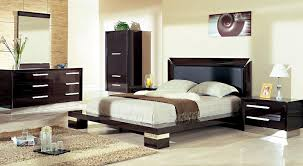 Vastu Sastra For Bedroom 5 Mistakes To Avoid As Per Vaastu Shastra For House The Royale