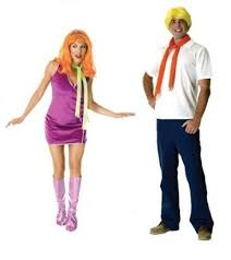 40 best my favourite couples halloween costumes images on