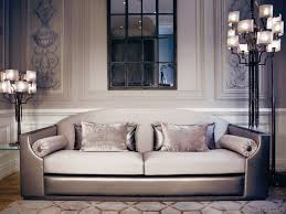 arteriors u2013 where artisanship meets modern design dolce luxury