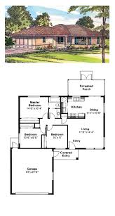 50 best southwest house plans images on pinterest car garage
