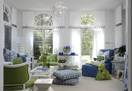 gray and green living room green and blue living room cagedesigngroup