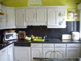 cuisine gris et vert murs cuisine gris perle idées décoration intérieure farik us