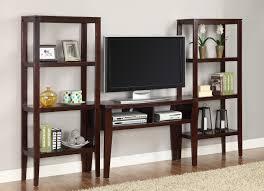entertainment ramirez furniture