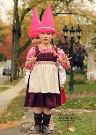 happy gnome costumes a jennuine