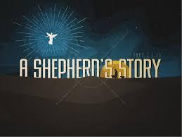 a shepherd u0027s story christian powerpoint christmas powerpoints