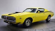 1971 dodge charger restoration parts 1973 dodge charger charger find parts for this at