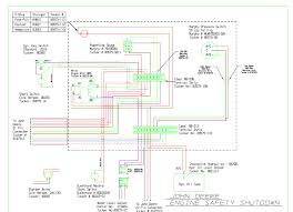 i need the wiring diagram deere sst 16