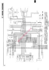 honda mt5 wiring diagram with electrical pictures 40529 linkinx com
