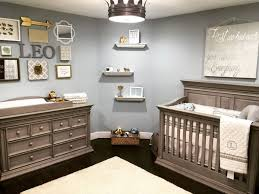 2455 best Boy Baby rooms images on Pinterest