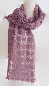 simple pattern crochet scarf pattern crochet easy scarf year round crochet scarf stole