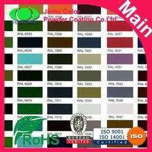 car paint color codes car paint color codes suppliers and
