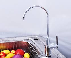 kitchen water faucets ro water faucet sanliv kitchen faucets and bathroom