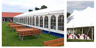 tent rental nyc new york city tent cooling air conditioners for rent