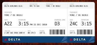 100 united airlines boarding pass template vip pass