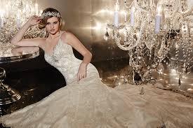 wu bridal wu 2015 wedding gowns strictly weddings