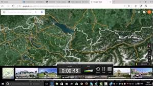 Maps Google Cmo Url Adresse Abrufen Youtube