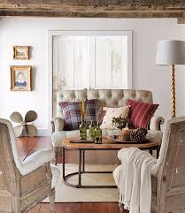 small country living room ideas country cottage decorating ideas cottage style decorating