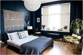 sch ne schlafzimmer moderne schlafzimmer farben 10 schöne schlafzimmer design und