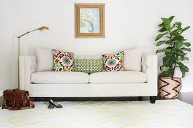 home decorators collection madeline home decorators collection at