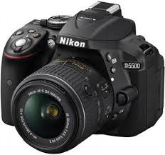 Kansas best camera for travel images Sale on digital cameras buy digital cameras online at best price jpg