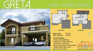 camella homes interior design camella homes pagadian fullworth properties and realty