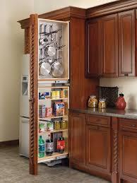 tall sliding corner storage cabinet for kitchen u2014 tedx designs