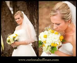 wedding flowers jacksonville fl 87 best beautiful images on beautiful