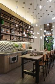 389 best urban nature interior cafe images on pinterest
