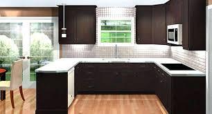 home depot kitchen design appointment kitchen home depot kitchen designs inspiration for your home