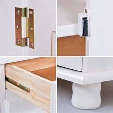 meuble cuisine en pin meuble cuisine en pin achat vente pas cher