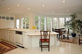 colonial style homes interior colonial style homes interior design house design plans