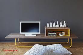 tele cuisine meuble tele la redoute pour idees de deco de cuisine la