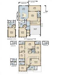 disney floor plans bellavida resort community new construction vacation homes