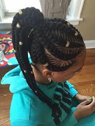 black goddess braids hairstyles goddess braids hairstyles pictures of goddess braids