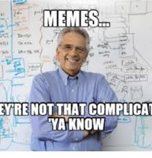 Electrical Engineer Meme - 25 best memes about electrical engineering meme electrical