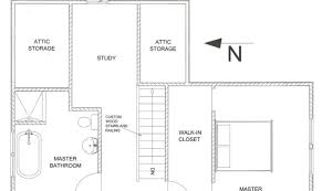 addition floor plans master bedroom addition floor plans house plans 79872