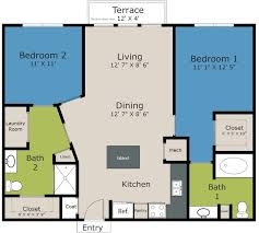 the marq floor plan the marq on west 7th fort worth tx apartment finder