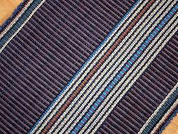 Machine Washable Rug Runners Washable Kitchen Rugs Large Size Of Rug Runners Also Best Rug