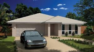 Home Designs In Queensland Purchase Plans