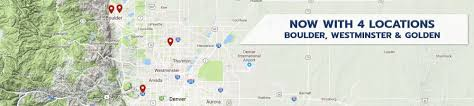 Westminster Colorado Map by Physical Therapy Boulder Pt Rehab Nb Physical Therapy