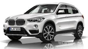Suv Cars In Malaysia Reviews Specs Prices Carbase My