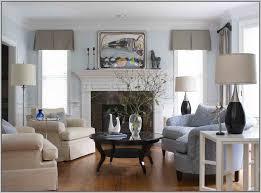 light gray blue paint simple best 25 bluish gray paint ideas on