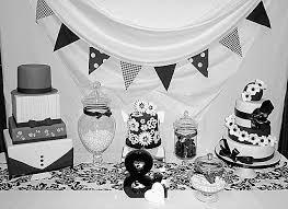 63 best wedding cakes by eva rose cakes images on pinterest rose