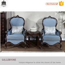 Bad Design Furniture Pakistani Sofa Set Designs In Pakistan Sofa Set Designs In Pakistan