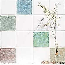 Glass Tile Installation Headlands Tile Glass Tile