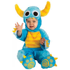 monster costume halloween baby monster costume halloween fancy dress u2022 19 19 picclick