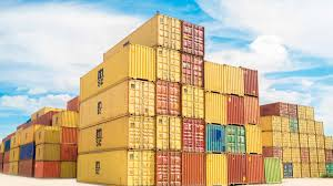 credit foncier si e social progress made against dumping from third countries greens efa
