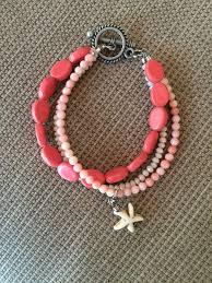 diy glass bead bracelet images 1943 best beaded bracelets diy bracelets images jpg