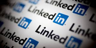 How To Find Resumes On Linkedin 3 Linkedin Mistakes That Could Be Costing You Job Offers