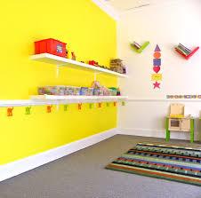 interior design for daycare center daycare decorating ideas